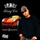 Headed 4 Greatness by Various Artists