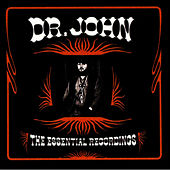 The Essential Recordings by Dr. John