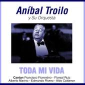 Grandes Del Tango 12 - Los Gloriosos '40 Vol. 3 by Various Artists