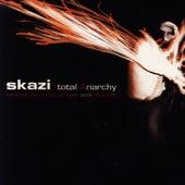 Total Anarchy by Skazi