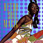 Retro Soul Magic by Various Artists