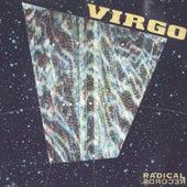 Virgo by *V*I*R*G*O*