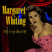 The Very Best Of by Margaret Whiting