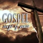 Gospel Songs Of Praise by Various Artists