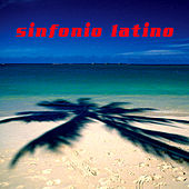 Sinfonio Latino by Various Artists
