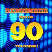 Remember 90's Vol.1 by Various Artists