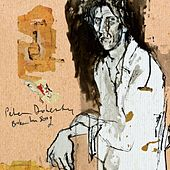 Broken Love Song by Pete Doherty