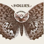 Butterfly by The Hollies