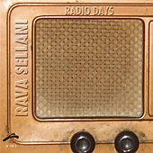 Radio Days by Renato Sellani