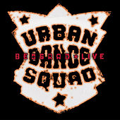 Beograd Live by Urban Dance Squad