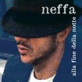 Alla Fine Della Notte by Neffa