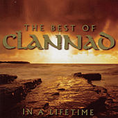 The Best Of Clannad by Clannad