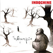 Un Singe En Hiver by Indochine