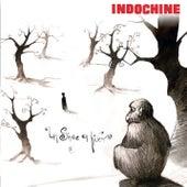 Un Singe En Hiver by Indochine