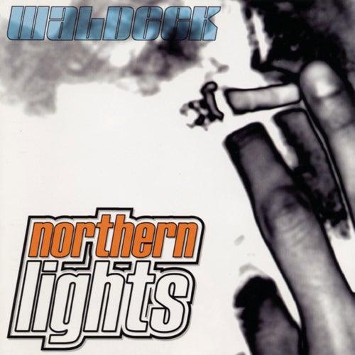 Northern Lights by Waldeck