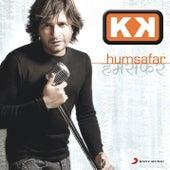 Humsafar by K K