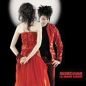Le Grand Secret by Indochine