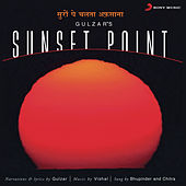 Sunset Point by Various Artists