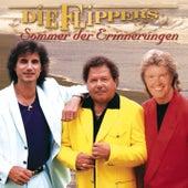Sommer der Erinnerungen by Die Flippers