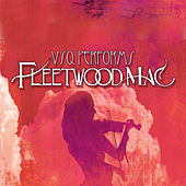 The String Tribute To Fleetwood Mac von Various Artists