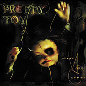 Pretty Toy by Velvet Acid Christ