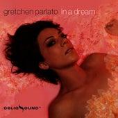 In A Dream von Gretchen Parlato
