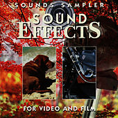 Sounds Sampler by Sound Effects
