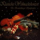 Klassisches Weihnachtskonzert by Heiko Mathias Förster Die Brandenburger Symphoniker
