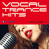 Vocal Trance Hits, Vol. 14 by Various Artists