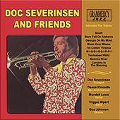 And Friends by Doc Severinsen