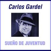 Grandes Del Tango 7 - Carlos Gardel 2 by Carlos Gardel