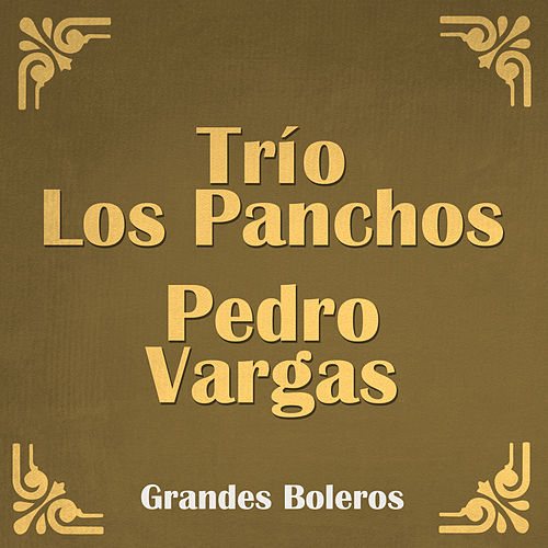 La Magia Del Bolero by Various Artists