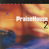 Praise House 2 by Hypersonic