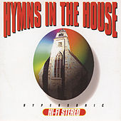 Hymns In The House by Hypersonic