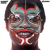 Salongo by Ramsey Lewis