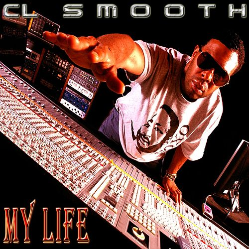 The Emancipation of Corey Penn by CL Smooth