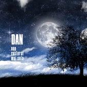 Non Resterai Mai Sola by Dan