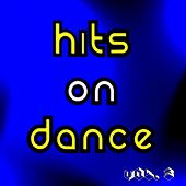 Hits On Dance Vol. 3 by Various Artists