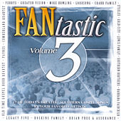 Fantastic Vol. 3 by Various Artists