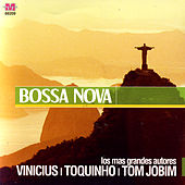 Bossa Nova by Various Artists