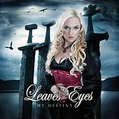 My Destiny by Leaves Eyes