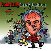 Comedy Countdown by Frank Kelly