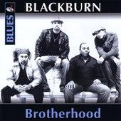 Brotherhood by Blackburn