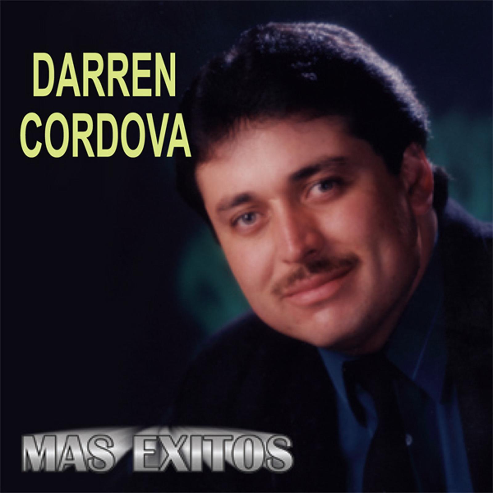 Dos Tequilas by Darren Cordova Y Calor