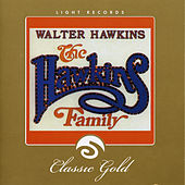 The Hawkins Family by Various Artists
