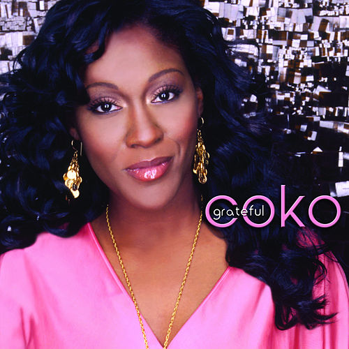 Grateful by Coko