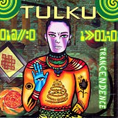 Trancendence by Tulku