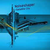 Satellite City by Noiseshaper