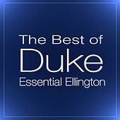 Essential Ellington: The Best Of Duke by Duke Ellington