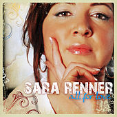 All For Love by Sara Renner